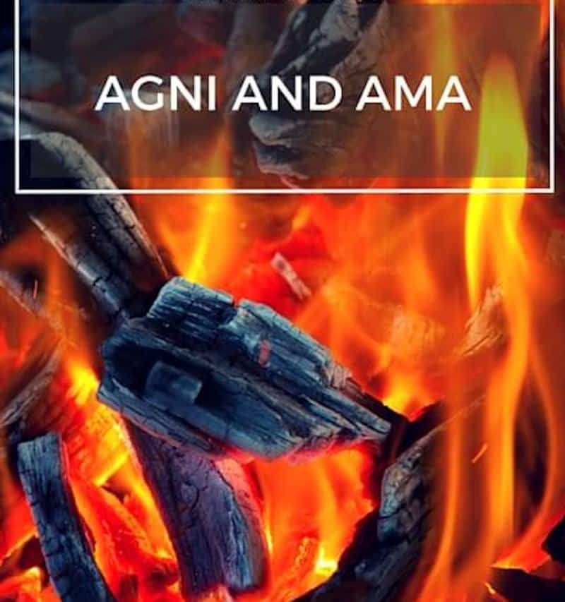 agni - Irritable Bowel Syndrome and it's unimagionable suffering